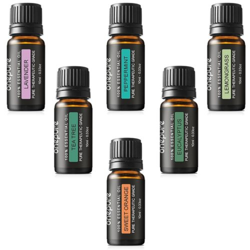 diffuser-oil