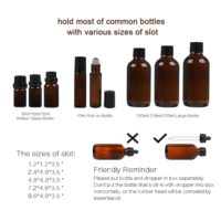 Essential Oil Storage Box4